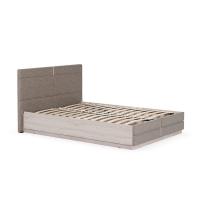 Кровать Элен 140 с подъемным механизмом