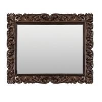 Зеркало ППУ Афина (караваджо)