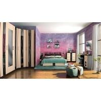 Комплект мебели для спальни №1 Эрика