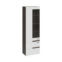 Шкаф для посуды ТД-260.07.25 Фьюжн