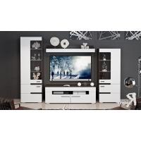 Набор мебели для гостиной ГН-260.001 Фьюжн