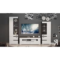Набор мебели для гостиной ГН-260.002 Фьюжн