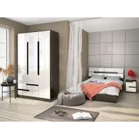Комплект мебели для спальни №2 Гавана
