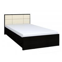 Кровать 1400 люкс Амели 301