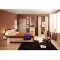 Спальня Bauhaus (композиция 1)