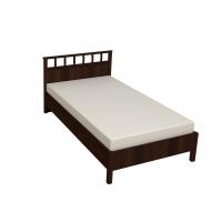 Кровать 1200 Sherlock 49 люкс