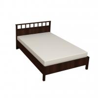 Кровать 1400 Sherlock 48 люкс