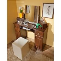 Стол туалетный Sherlock 52