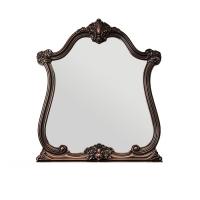 Зеркало Илона (караваджо)