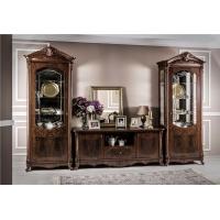 Комплект мебели для гостиной Илона (караваджо)