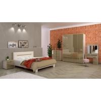 Комплект мебели для спальни Калипсо