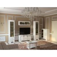 Комплект мебели для гостиной №1 Каприз