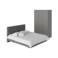 Спальный гарнитур стандартный ГН-297.000 Либерти
