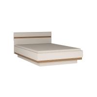 Кровать Линате 160/TYP 92