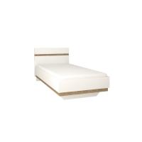 Кровать Линате 90/TYP 90