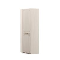 Флоренция Шкаф для одежды угловой 13.123