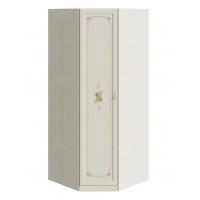 Шкаф угловой с 1-ой дверью СМ-235.07.06 Лючия