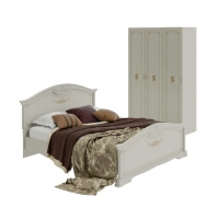 Спальный гарнитур стандартный ГН-235.000 Лючия