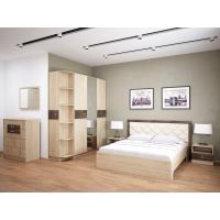Комплект мебели для спальни №1 Мадлен