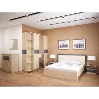 Комплект мебели для спальни №2 Мадлен