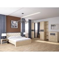 Комплект мебели для спальни №4 Мадлен