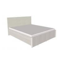 Кровать 1600 с подъемным механизмом Марсель Люкс 37.2