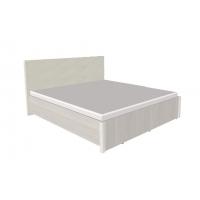 Кровать 1800 с подъемным механизмом Марсель Люкс