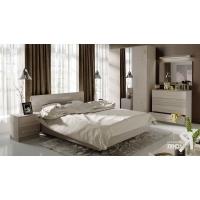 Комплект мебели для спальни Мишель №1
