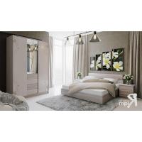 Комплект мебели для спальни Мишель №2