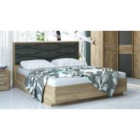 Кровать 234 с подъемным механизмом