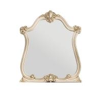 Зеркало Мона Лиза