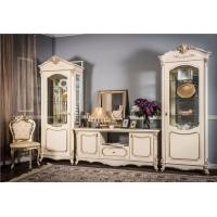 Комплект мебели для гостиной Мона Лиза