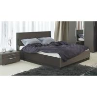Кровать 1800 с п/механизмом Наоми СМ-208.01.05