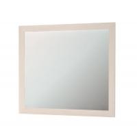 Зеркало настенное Ника-Люкс №36
