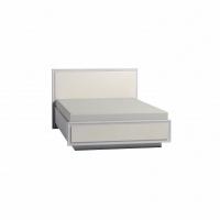 Кровать Люкс с подъемным механизмом (1400) Paola 308