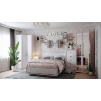 Комплект мебели для спальни Paola №1