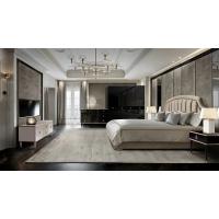 Комплект мебели для спальни №1 Rimini Solo