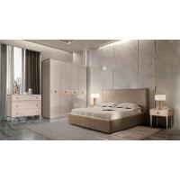 Комплект мебели для спальни №2 Rimini Solo