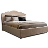 Кровать ЛТКР140-1[3] Lotos