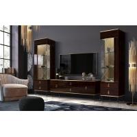 Комплект мебели для гостиной №1 Rimini
