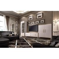 Комплект мебели для гостиной №2 Rimini