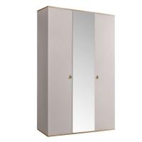 Шкаф 3-дверный РМШ1/3 Rimini