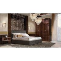 Комплект мебели для спальни №1 Rimini