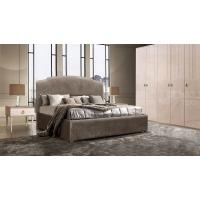 Комплект мебели для спальни №3 Rimini