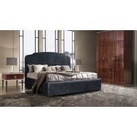 Комплект мебели для спальни №4 Rimini