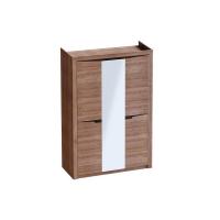 Шкаф 3х дверный Соренто (Дуб стирлинг)