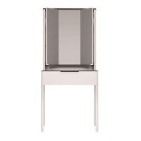 Стол туалетный с надстройкой К2 23 Танго