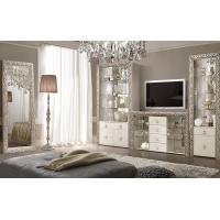 Комплект мебели для гостиной №1 Тиффани Премиум