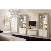 Комплект мебели для гостиной №2 Тиффани Премиум