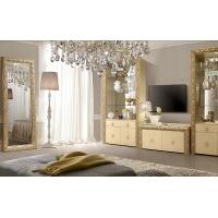 Комплект мебели для гостиной №3 Тиффани Премиум